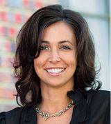 Marissa Ross, Real Estate Pro in Denver, CO