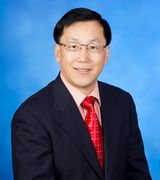 Profile picture for Victor Yun