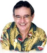 Don Munro, Real Estate Pro in Kaneohe, HI