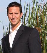 James Schill…, Real Estate Pro in mount pleasant, SC