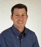 Profile picture for Bryant Smith ABR GRI