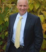Bob Cenk, Real Estate Agent in Cranberry Township, PA