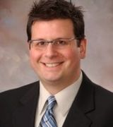 Rick Fisher, Agent in Akron, OH