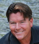 Robert Russ, Real Estate Pro in Panama City Beach, FL