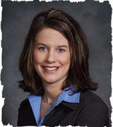 Stephanie Robertson, Agent in Cokato, MN