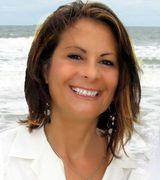 Daniela McCarthy, Real Estate Agent in Jacksonville, FL