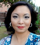 Loreena Yeo, Real Estate Pro in Frisco, TX