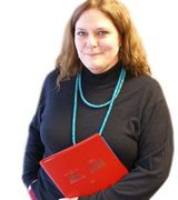 Melissa Pereksta, Agent in Lakewood, OH