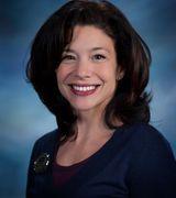 Bridget Wagner, Agent in Saint Charles, IL