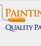 Profile picture for Painting - Quality Painters
