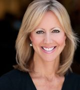 Julie Pawl, Real Estate Agent in Lake Forest, IL