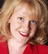 Michelle LaDuke, Agent in Macomb, MI