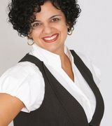 Lorraine Thomas, Agent in Tamarac, FL