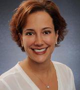 Jennifer Bonk, Real Estate Pro in Millersville, MD