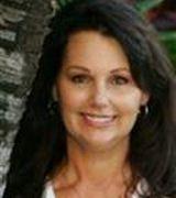 Carol St. Jo…, Real Estate Pro in Lahaina, HI