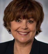 Linda Ehrich, Agent in Orinda, CA