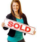 Jenifer Adams, Real Estate Pro in Red Bluff, CA