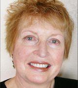 Marilyn Thiel, Agent in Colorado Springs, CO