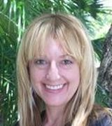 Carla Rayman, Real Estate Pro in Sarasota, FL