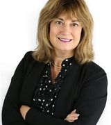 Pam Wittenau…, Real Estate Pro in Fort Myers, FL