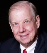 James Gibson, Real Estate Pro in Roswell, GA