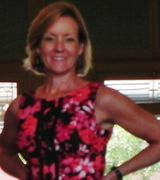 Carey Rooney, Real Estate Agent in Portsmouth, NH