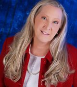 Realtor Judi…, Real Estate Pro in Cape Coral, FL