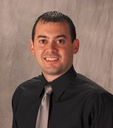 Jeremy Pronto, Real Estate Pro in Moon Township, PA