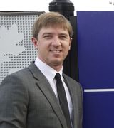 Kyle Eckenrode, Agent in Raleigh, NC