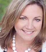 Tia Adams, Real Estate Pro in Eagle, ID