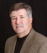 Profile picture for Ed Cole