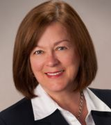 Cindy Martin, Agent in NC,