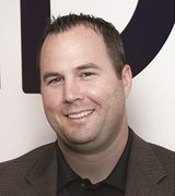 Jason Minnick, Real Estate Agent in Clinton Twp, MI