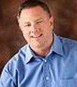 Scott Holland, Agent in Scottsdale, AZ