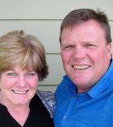 Kim and Keith…, Real Estate Pro in Helena, MT