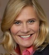 Maret Halinen, Real Estate Pro in Hudson, NY
