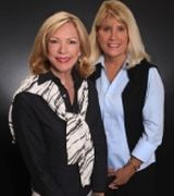 Lynne Highfill Stephanie Sposito, Real Estate Agent in Walnut creek, CA