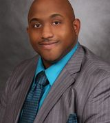Shaun Sproul, Real Estate Pro in New York, NY