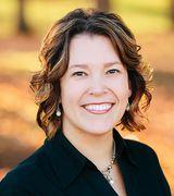Kelly Kleist, Agent in Medford, WI