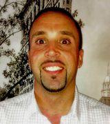Profile picture for Nicholas Camooso