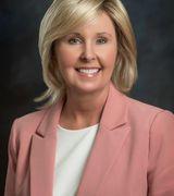 Karen Harris…, Real Estate Pro in Huntsville, AL