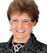 Denise Holman, Real Estate Pro in Springfield, MO