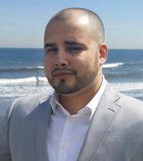 Abraham Alva…, Real Estate Pro in Avon By The Sea, NJ