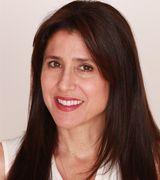Jacqueline Chernov, Agent in Los Angeles, CA