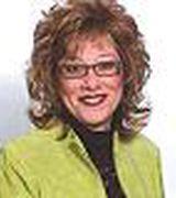 Cheryl Bella…, Real Estate Pro in Chicago, IL