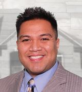 Duane Mangalindan, Real Estate Agent in Jackson, TN