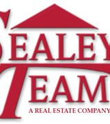 Brian Sealey, Real Estate Pro in Tallahassee, FL