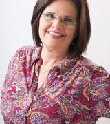 Terri Orsburn, Real Estate Pro in Aledo, TX