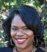 Nia Mallett, Agent in Los Angeles, CA