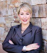 Melissa Dier…, Real Estate Pro in Glendale, AZ